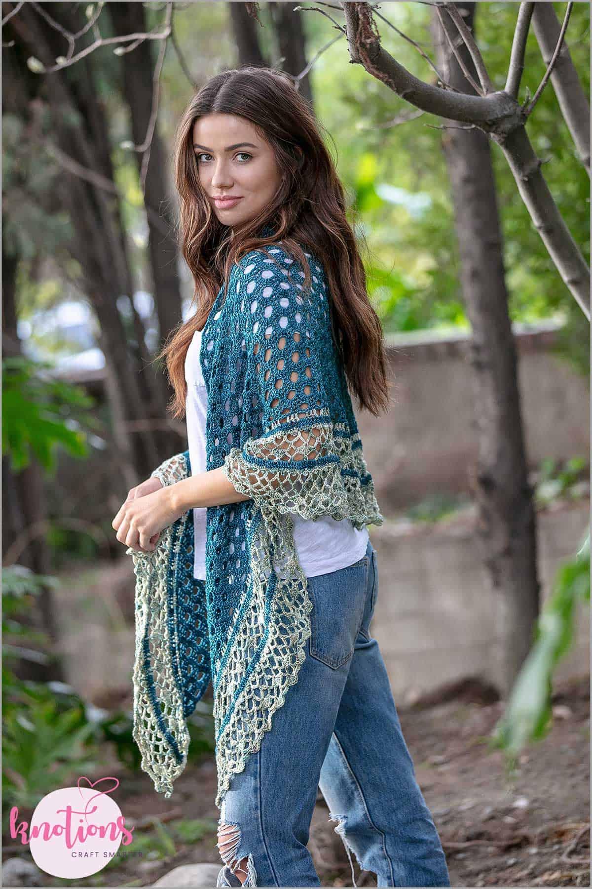 in-the-garden-shawl10