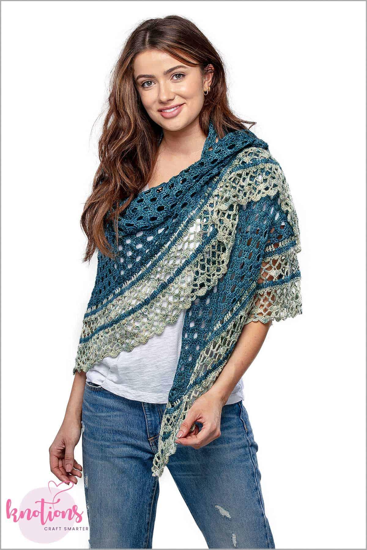 in-the-garden-shawl6