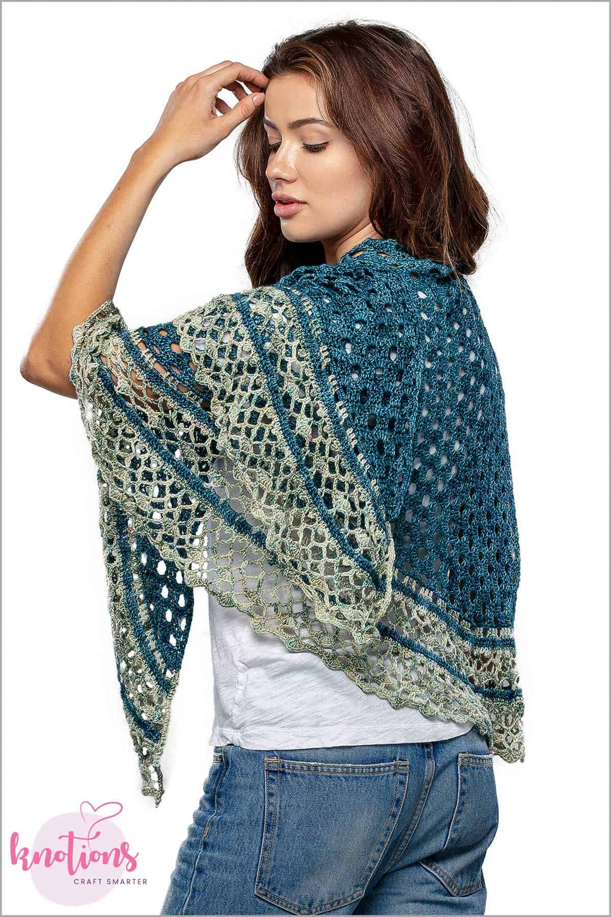 in-the-garden-shawl7