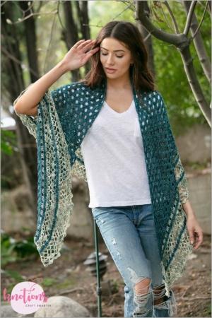 in-the-garden-shawl9