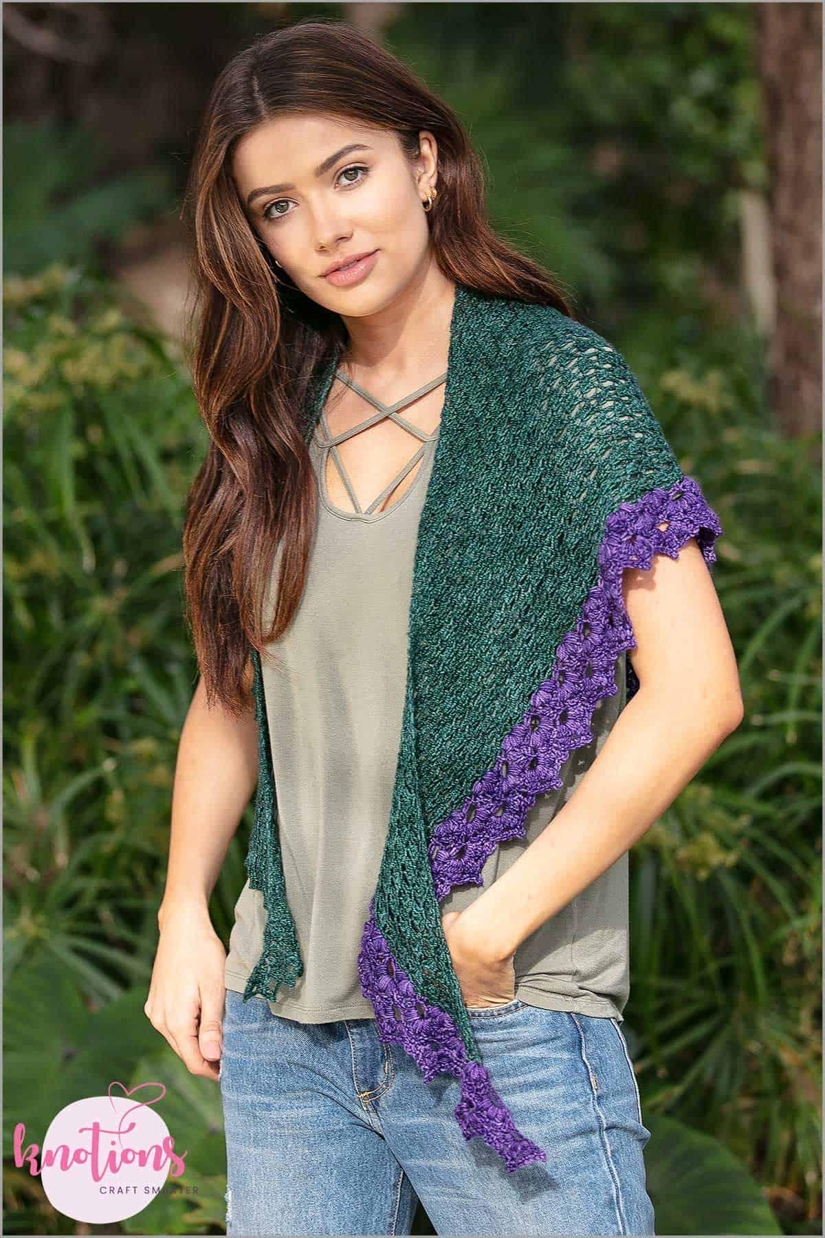 owls-clover-shawl10