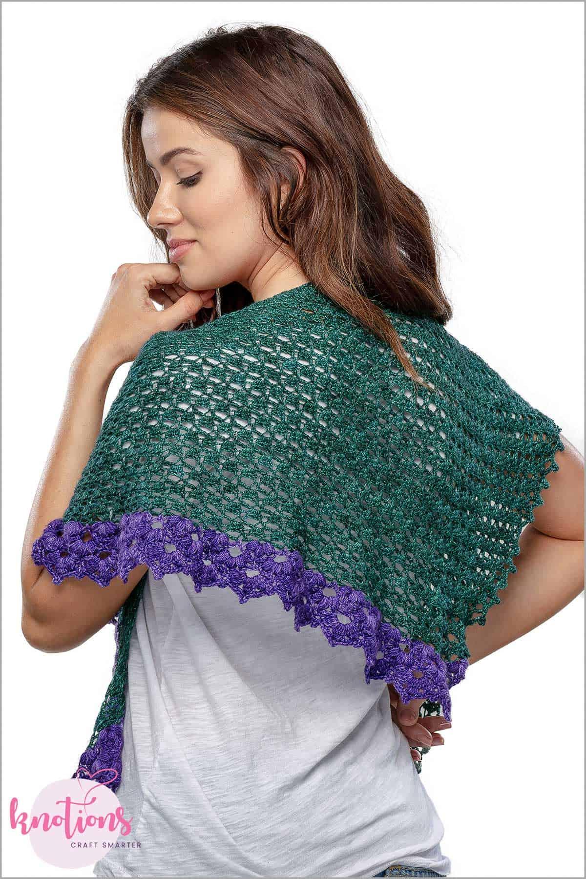 owls-clover-shawl7