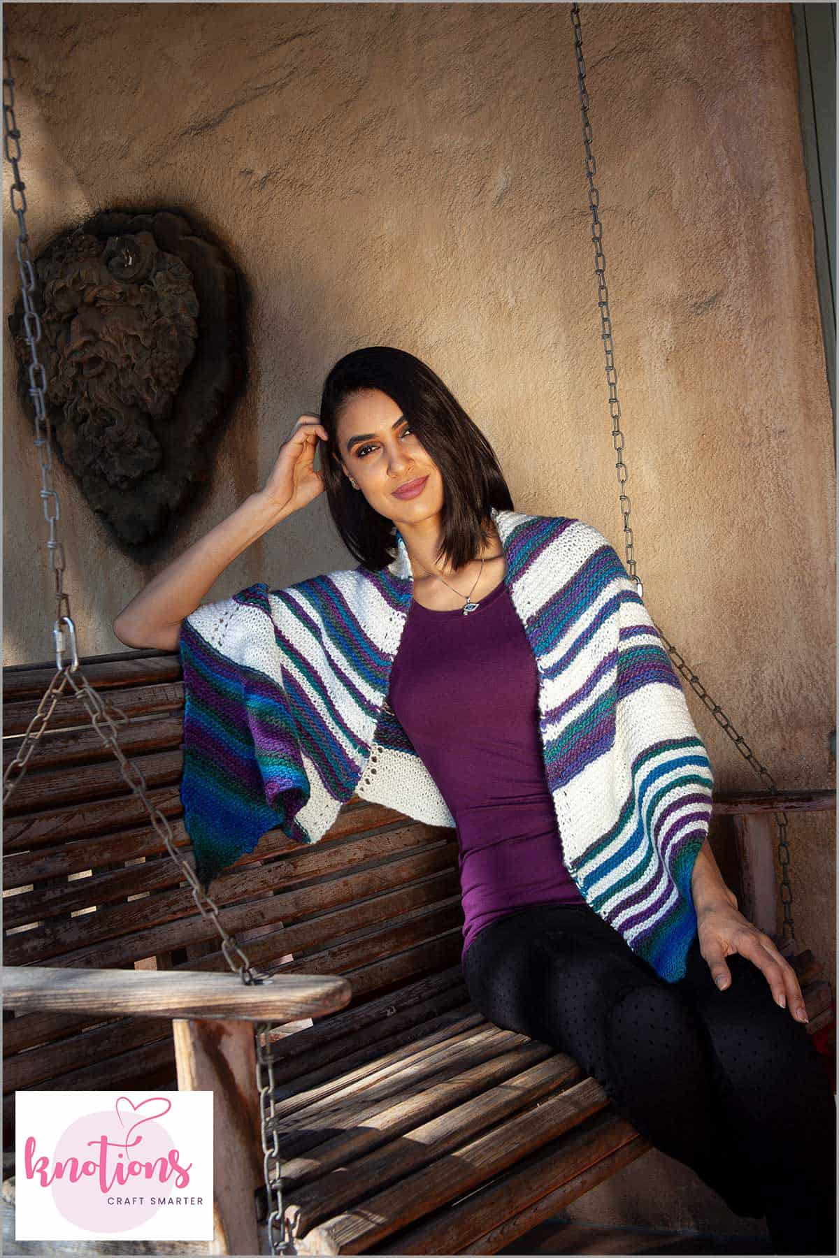 amai-shawl-11