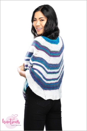 amai-shawl-4