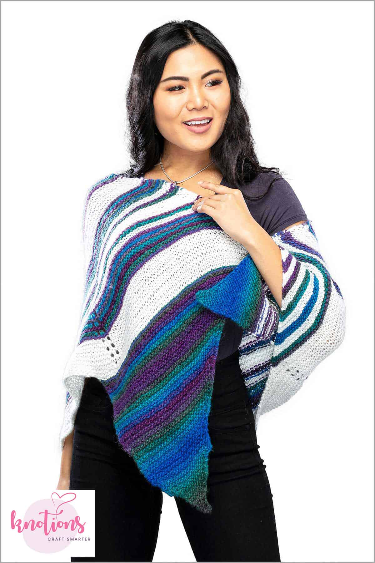 amai-shawl-6