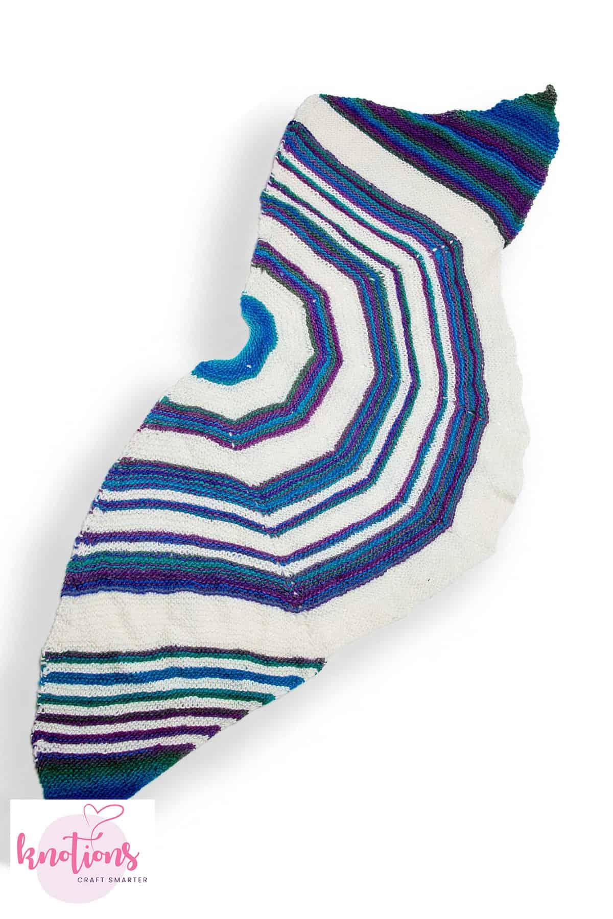 amai-shawl-8
