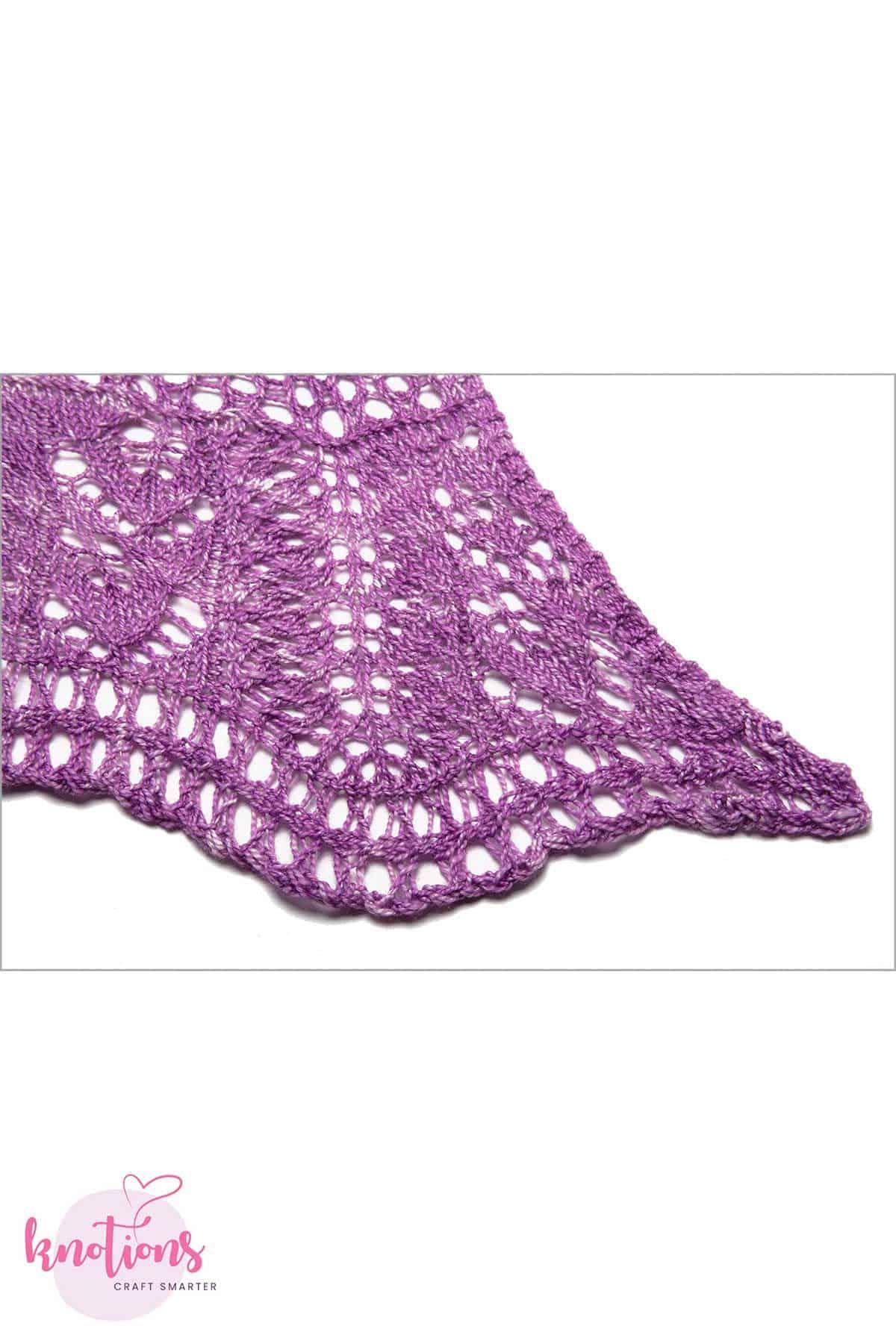 avarium-shawl-11