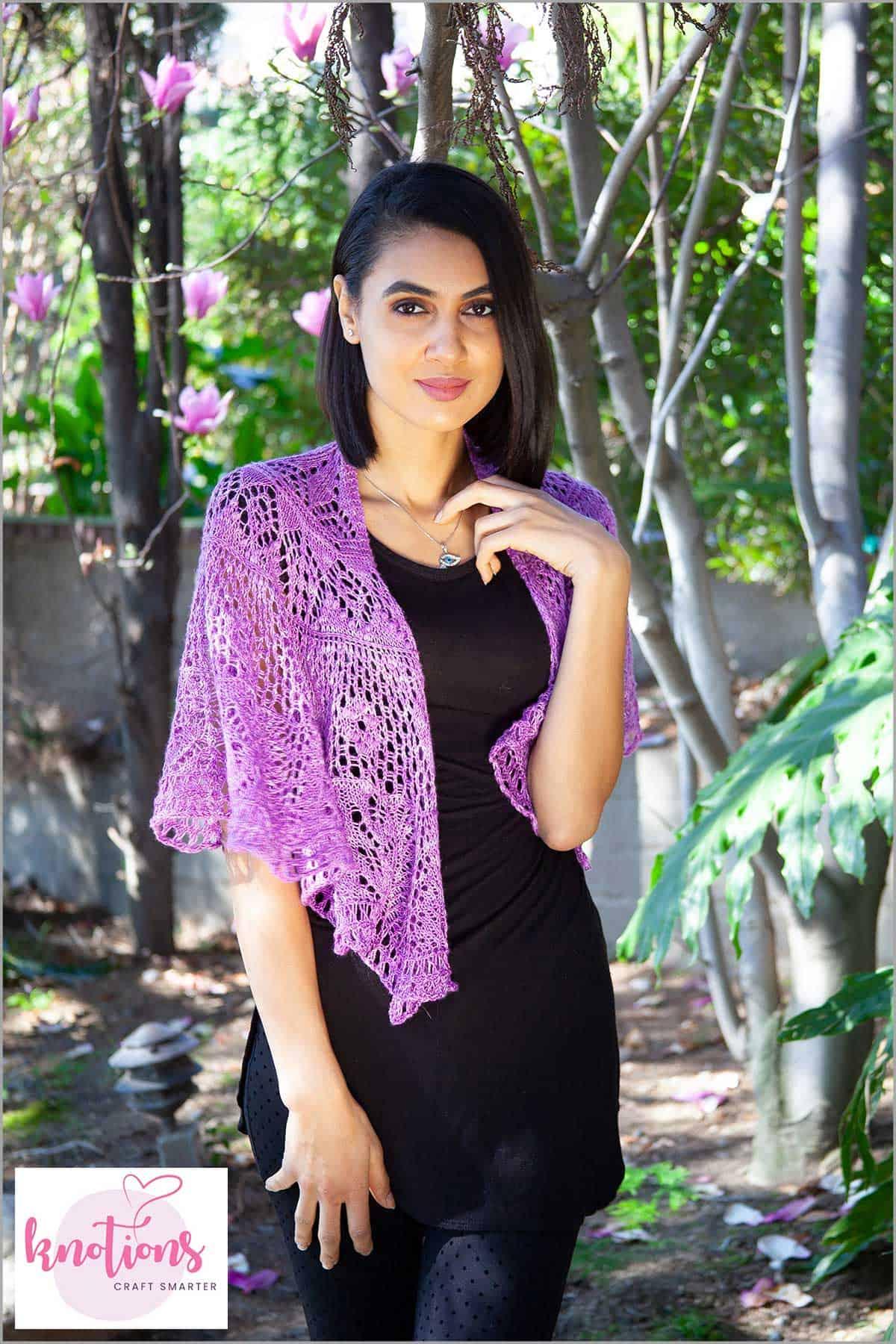 avarium-shawl-12