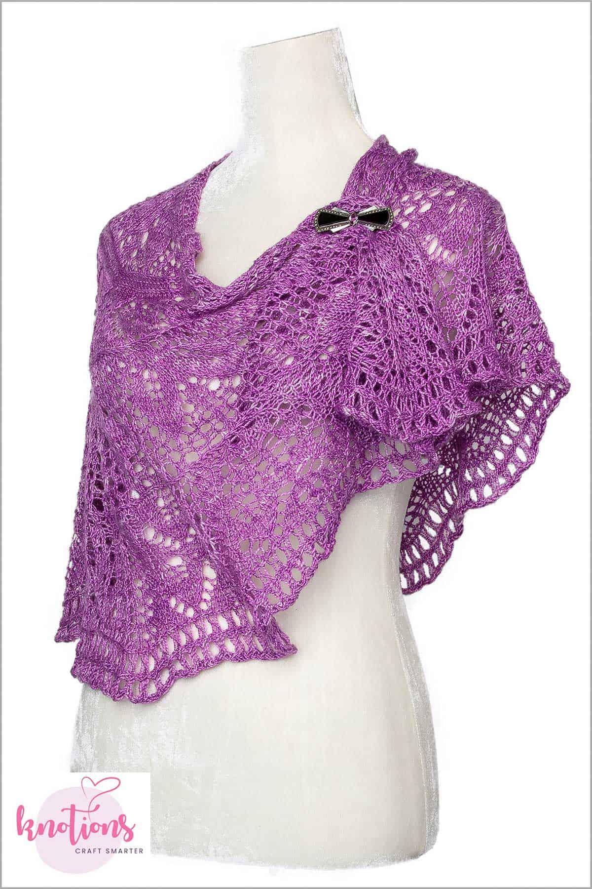 avarium-shawl-2