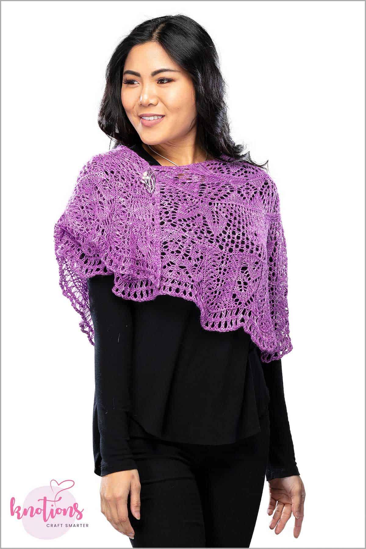 avarium-shawl-6
