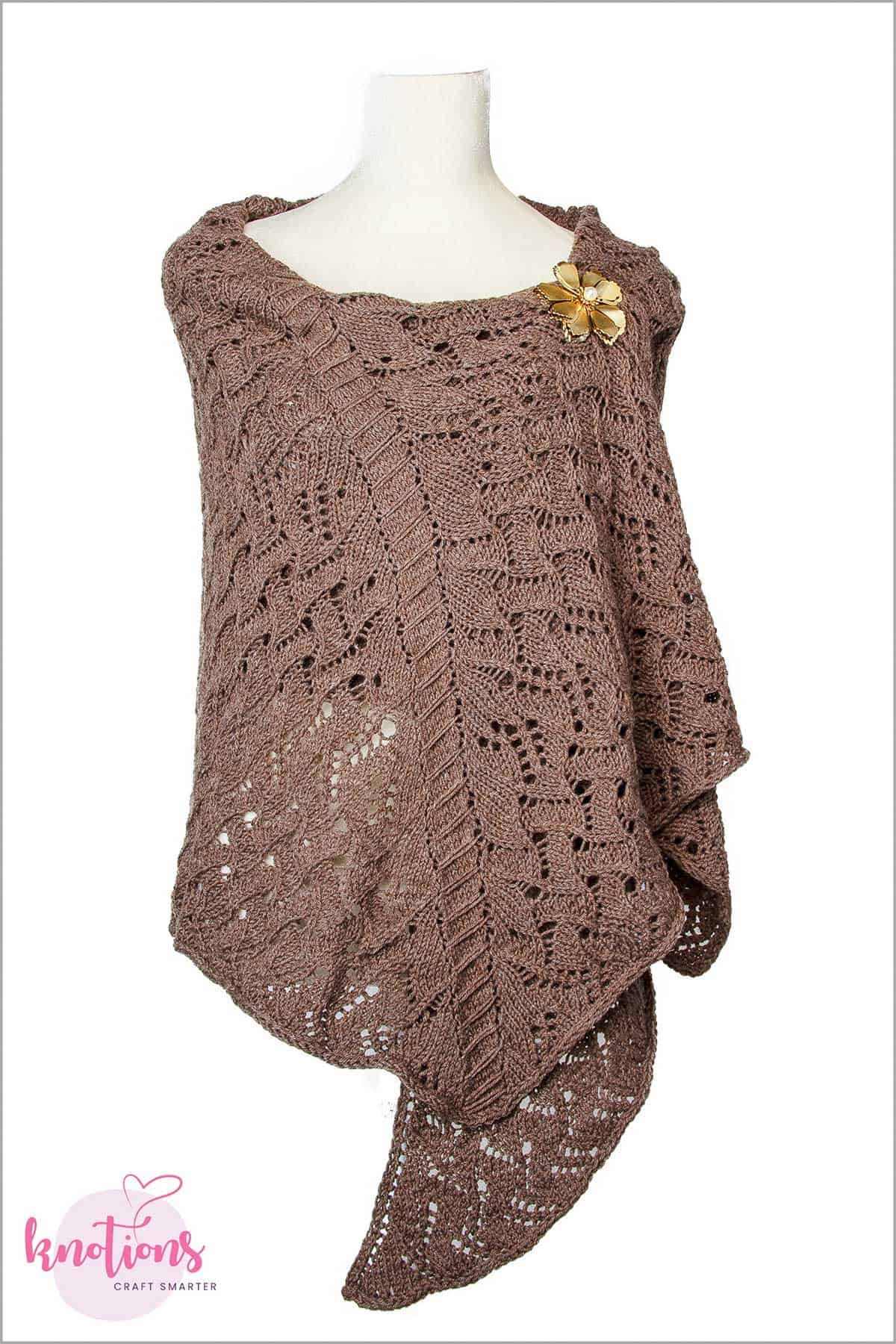 boone-bridge-shawl-2