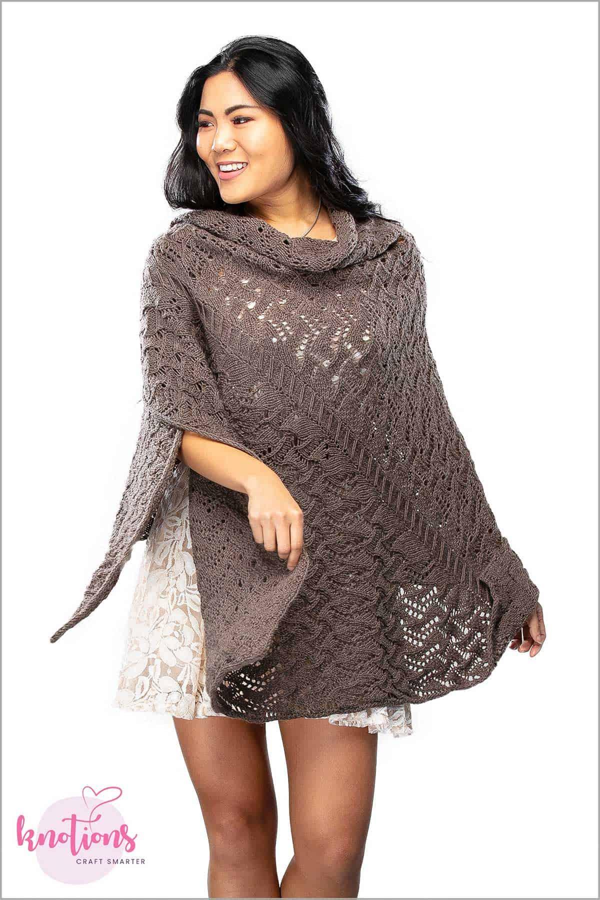 boone-bridge-shawl-7