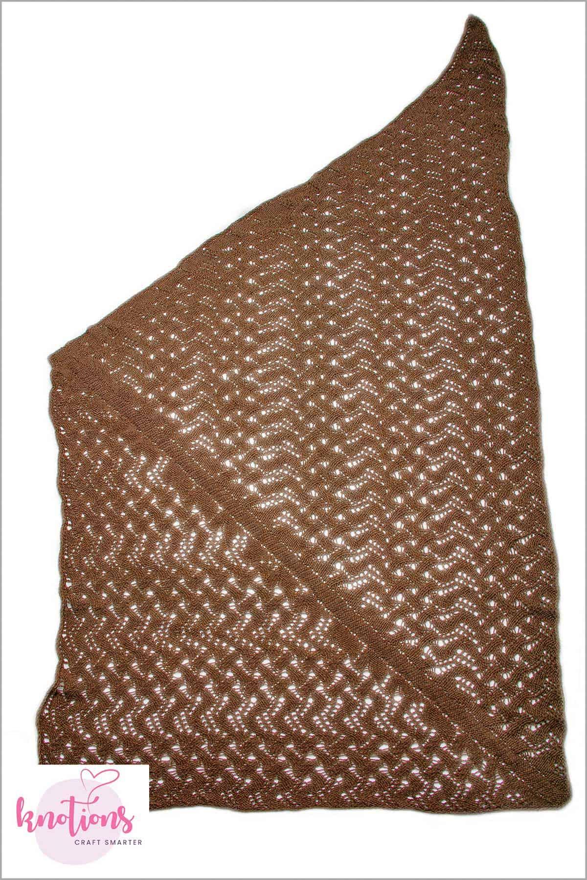 boone-bridge-shawl-8