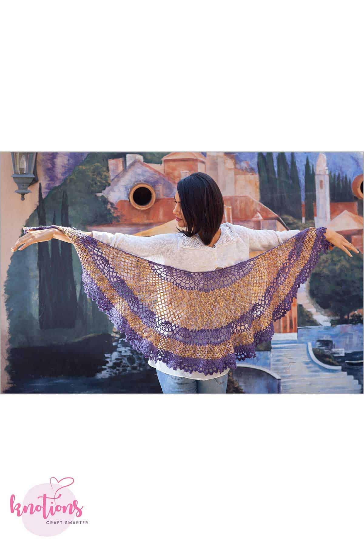 delphi-shawl-15