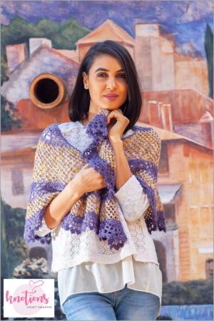 delphi-shawl-17