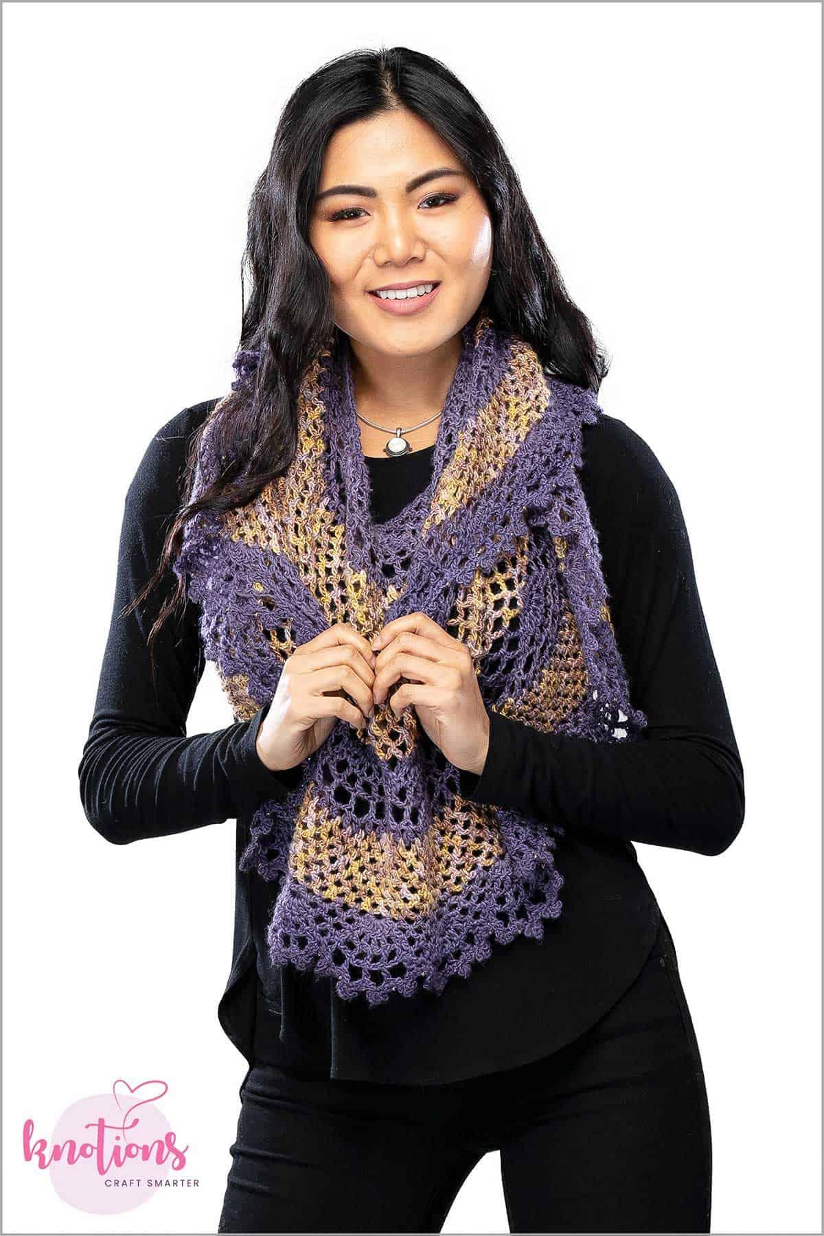 delphi-shawl-3