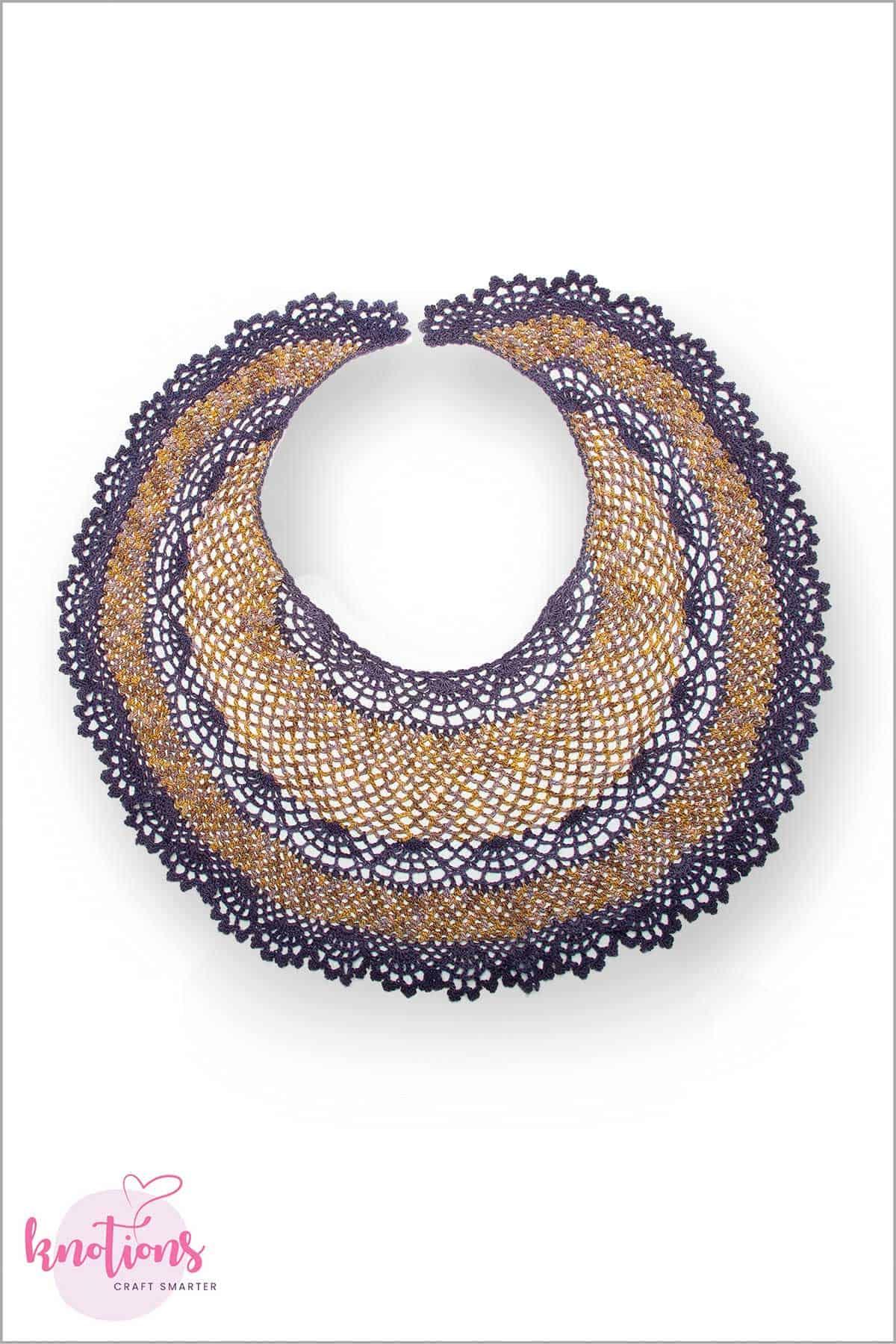 delphi-shawl-7