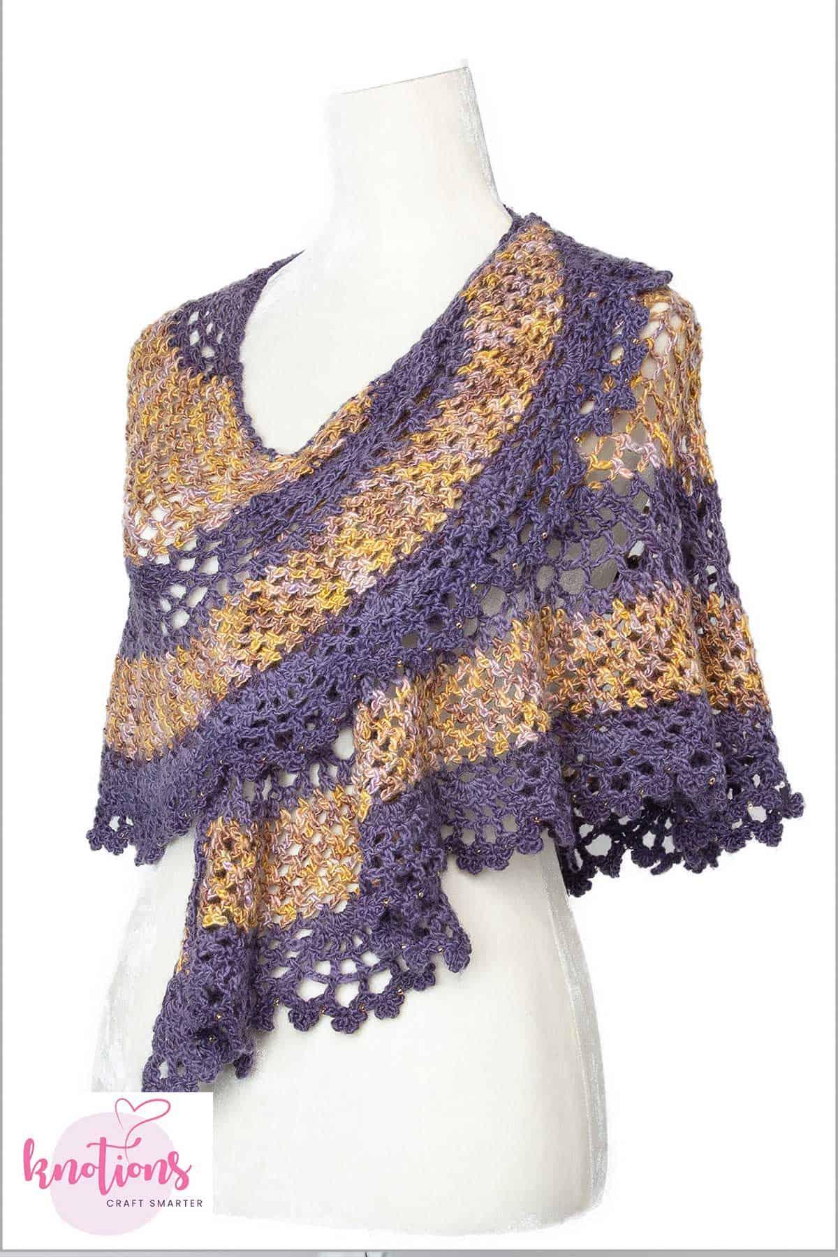 delphi-shawl-9