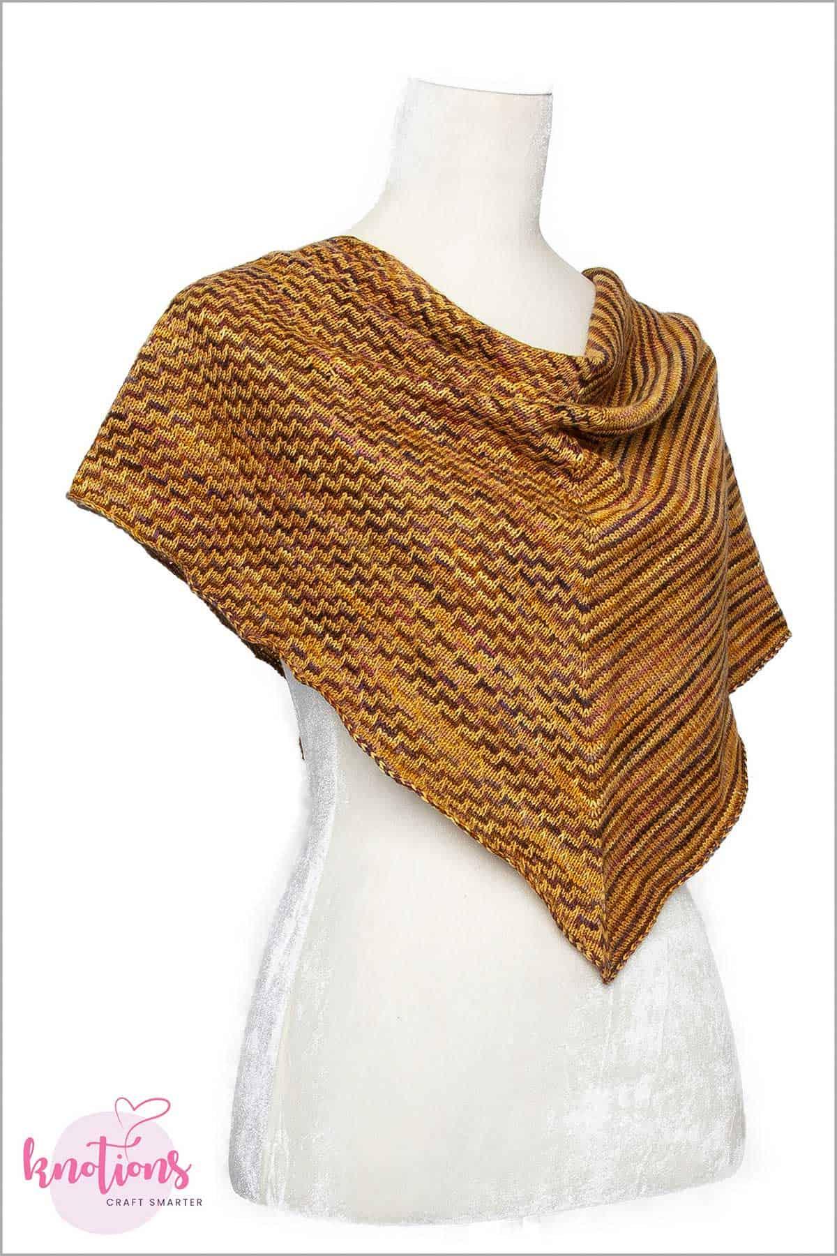 duality-shawl-12