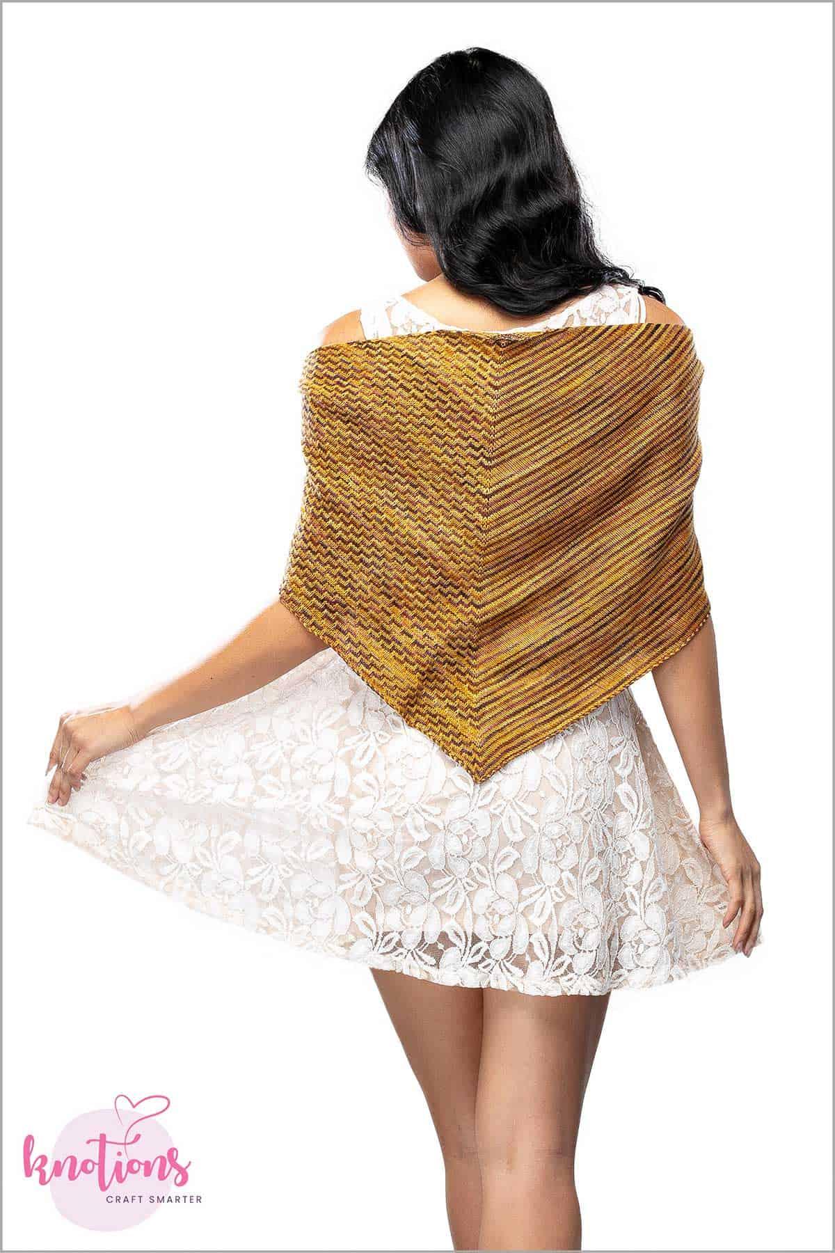 duality-shawl-4