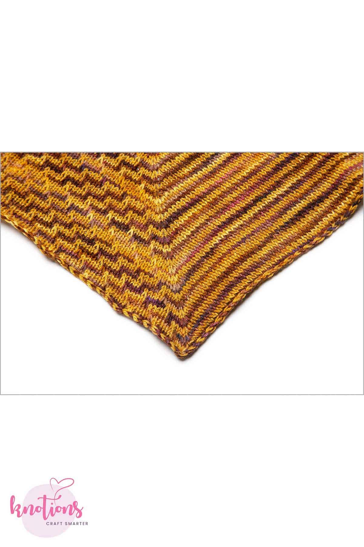 duality-shawl-7