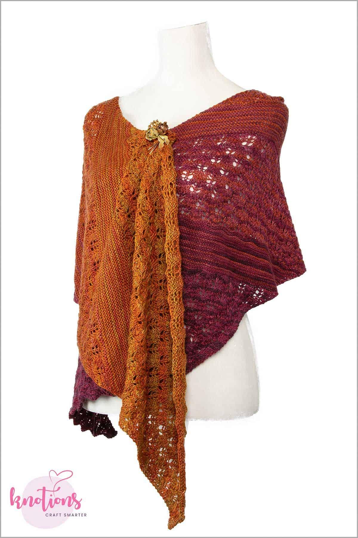 flamelets-shawl-11