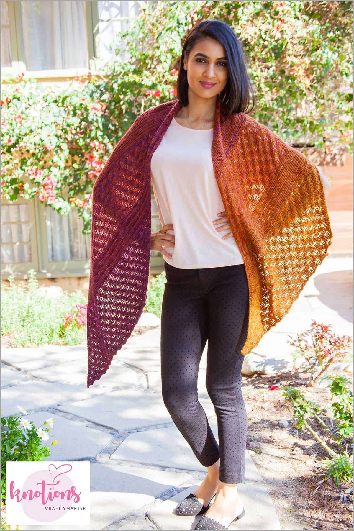 flamelets-shawl-15