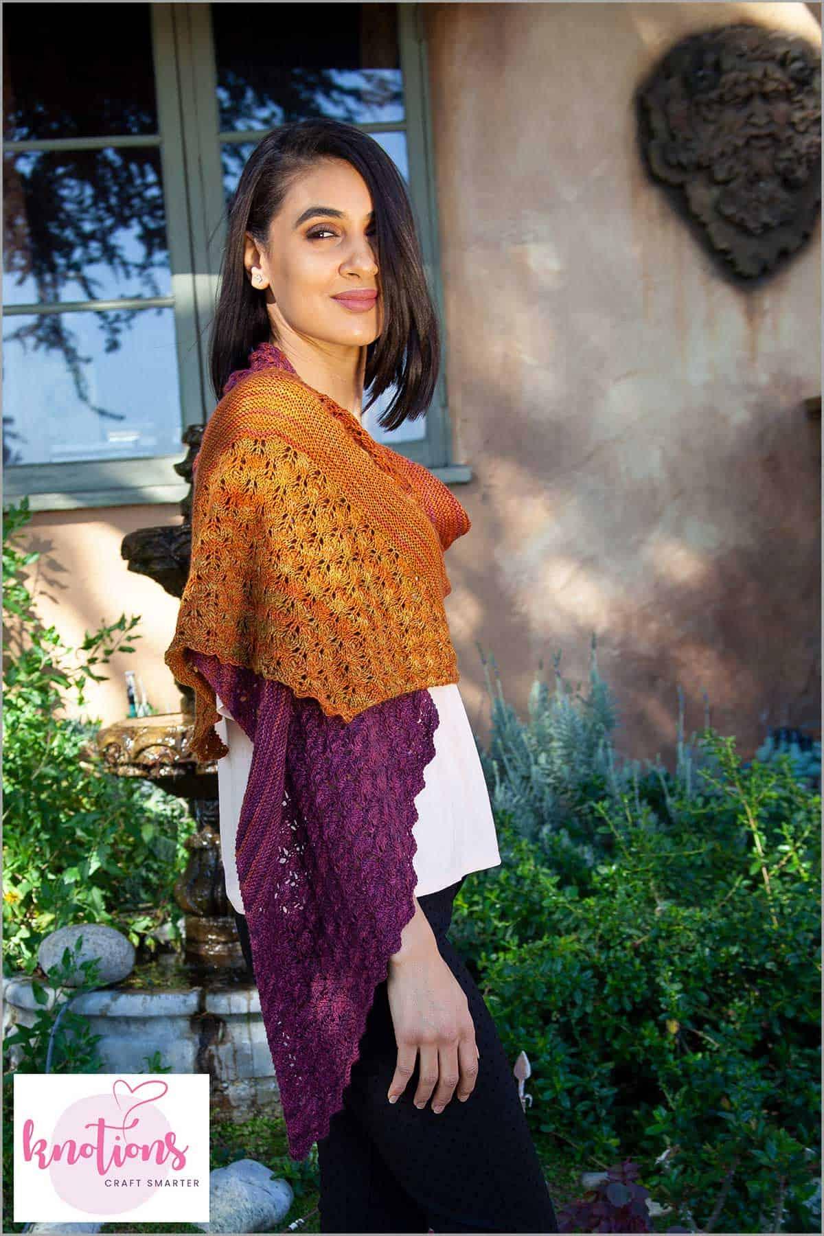 flamelets-shawl-16