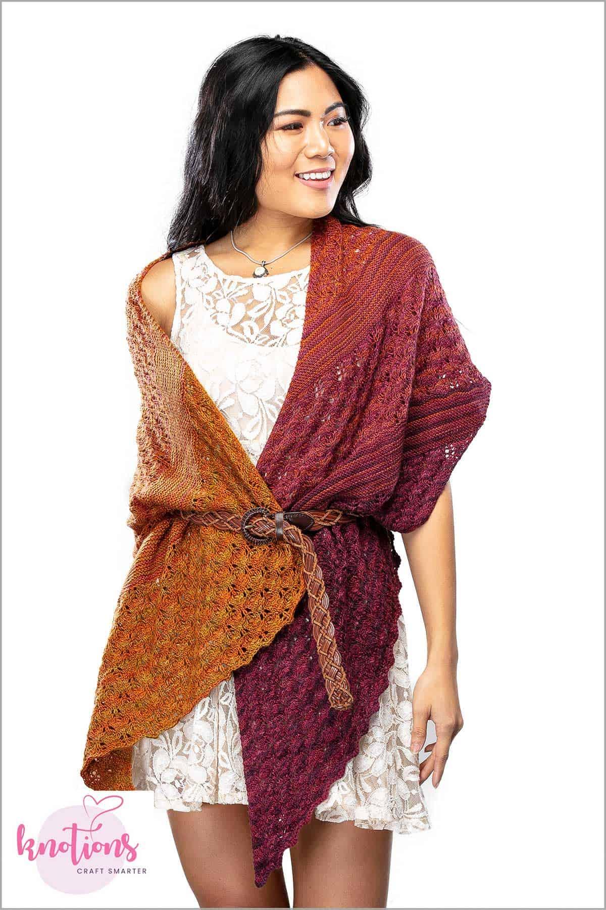 flamelets-shawl-5