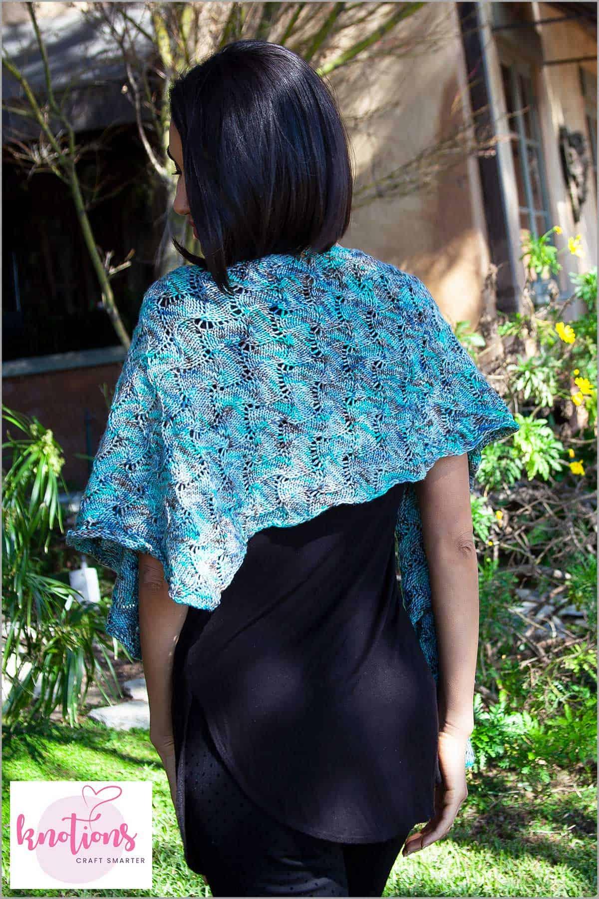 glass-ripples-shawl-11