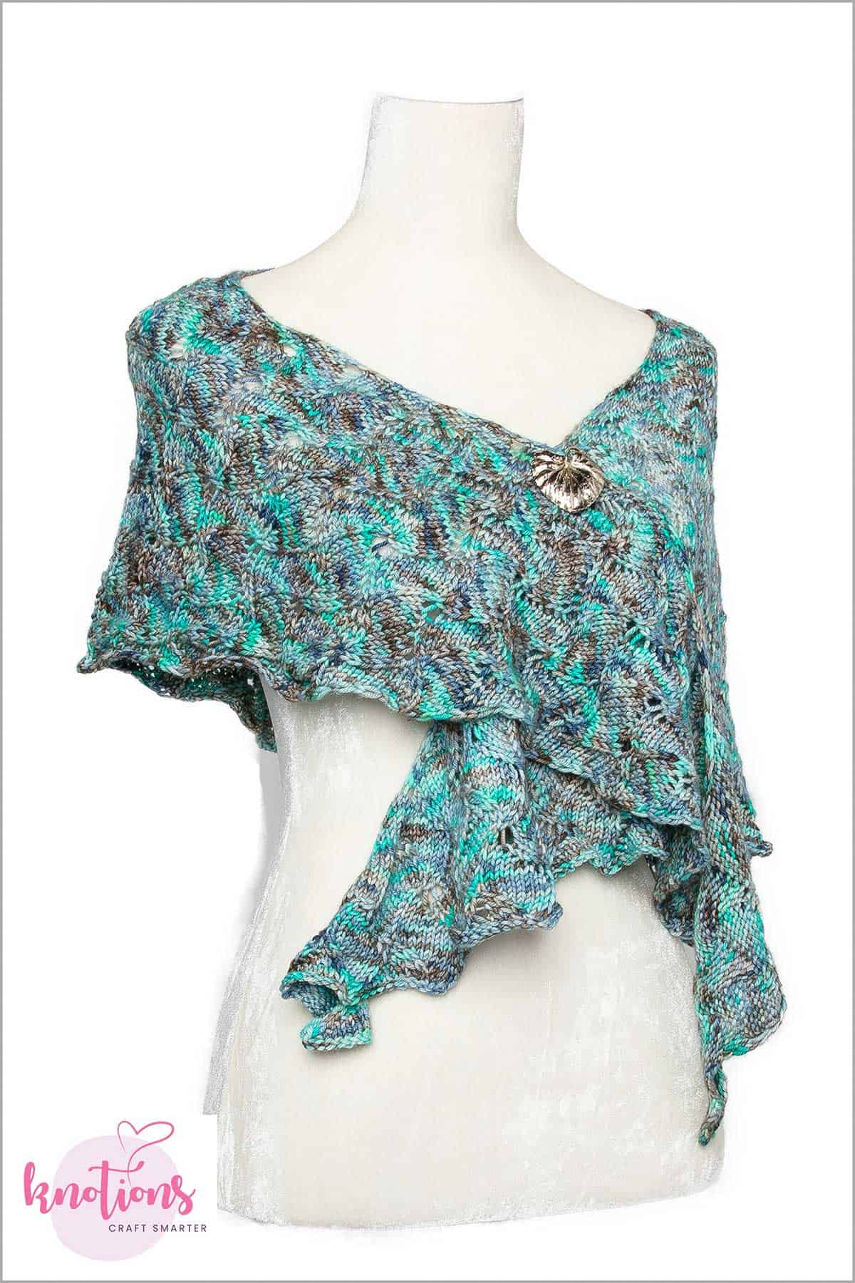 glass-ripples-shawl-7