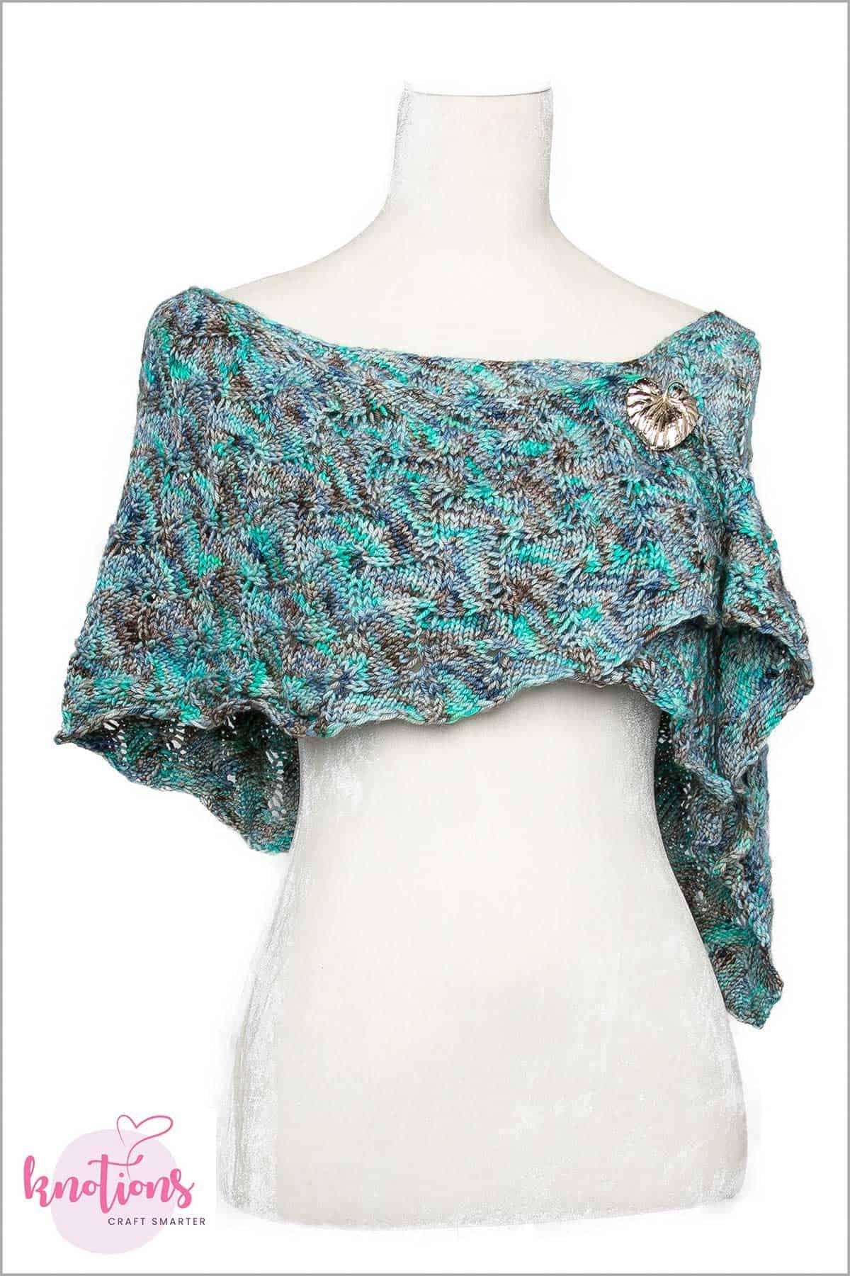 glass-ripples-shawl-8
