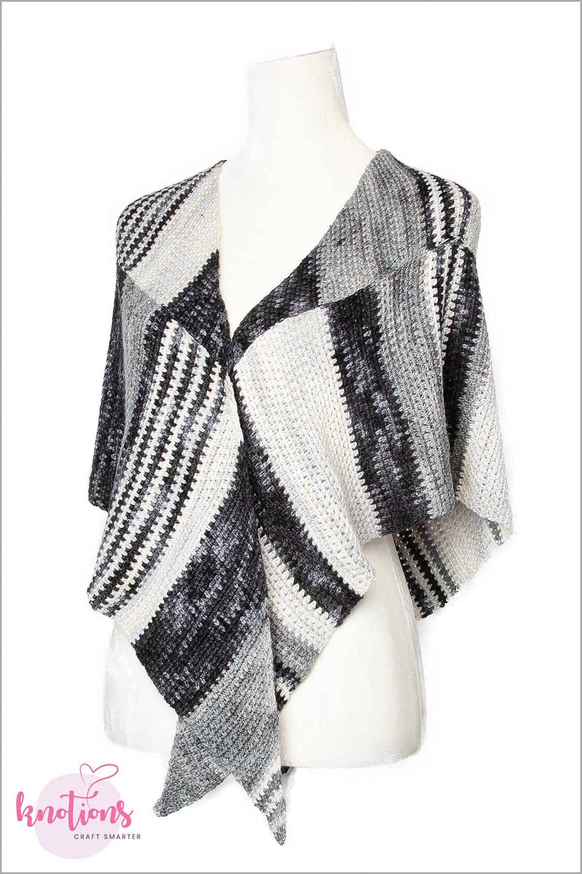 guntas-hook-shawl-1