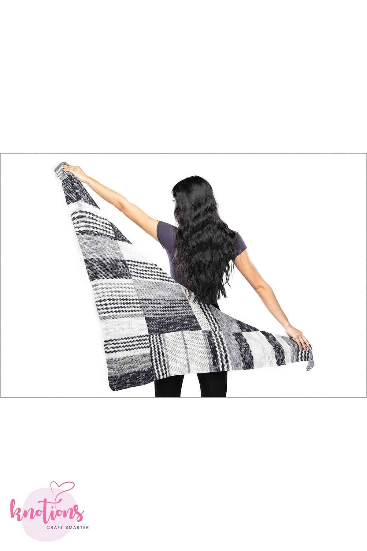 guntas-hook-shawl-7