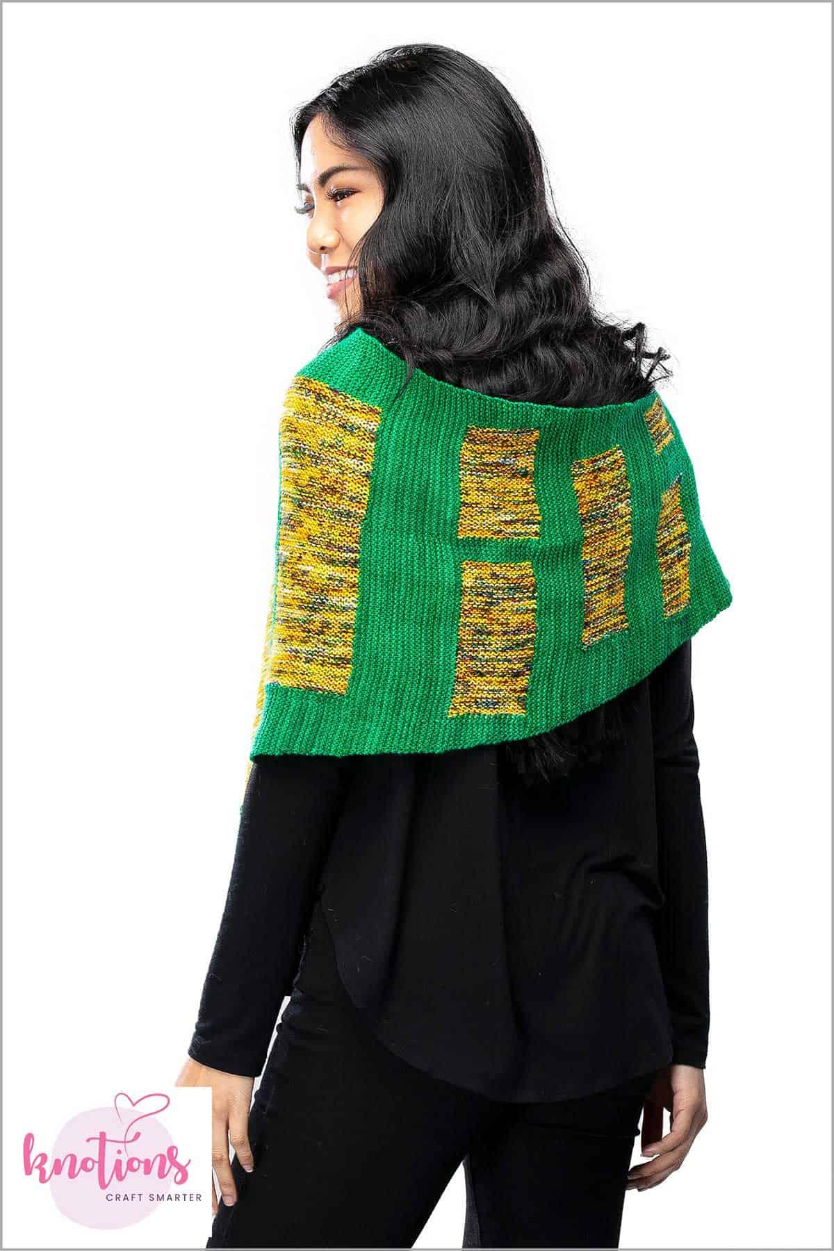 impressionist-fields-shawl-1