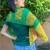 impressionist-fields-shawl-14