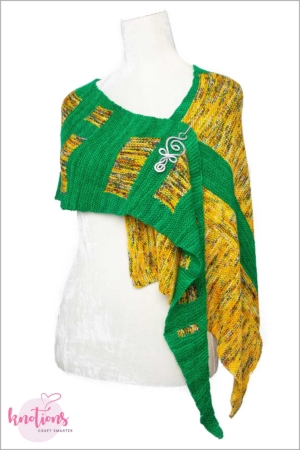 impressionist-fields-shawl-8