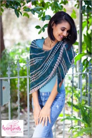 pebbled-shawl-1