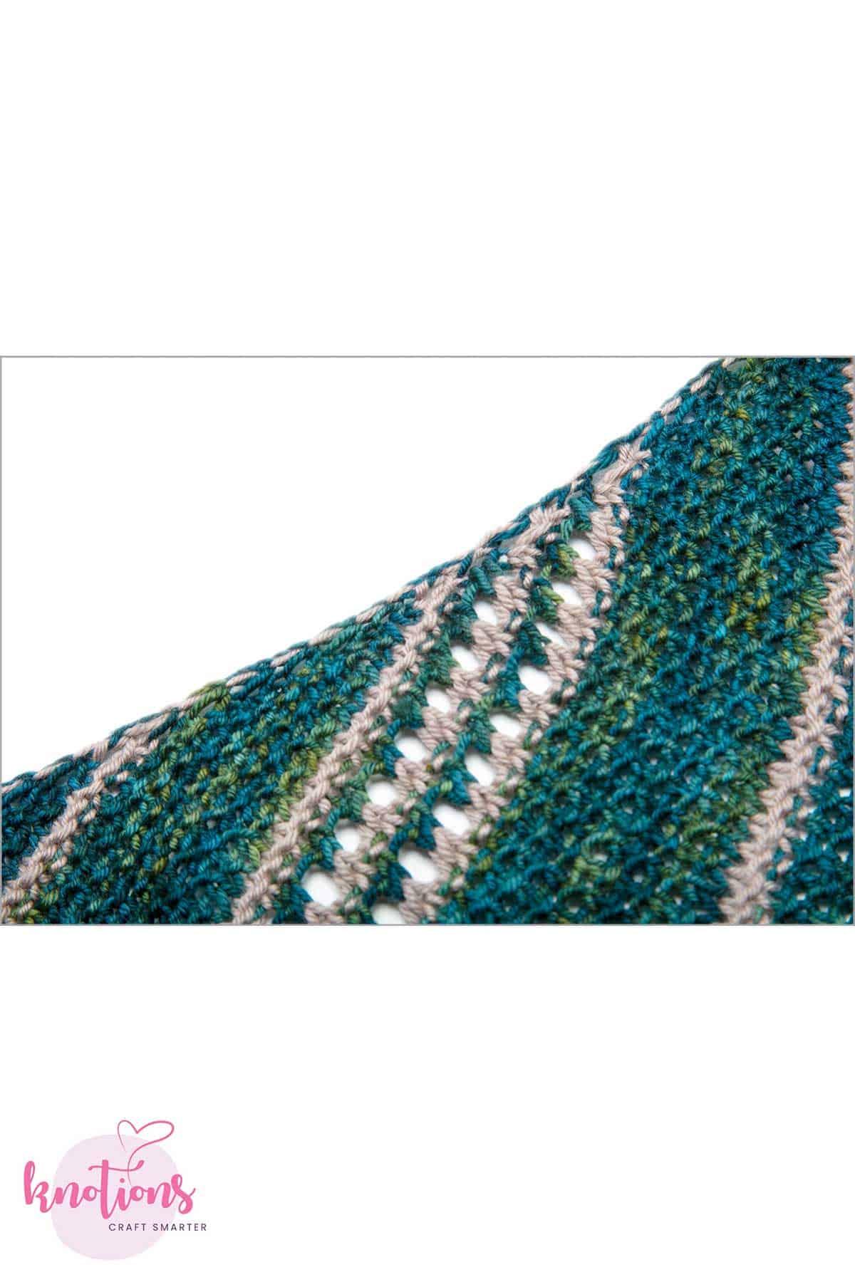 pebbled-shawl-11