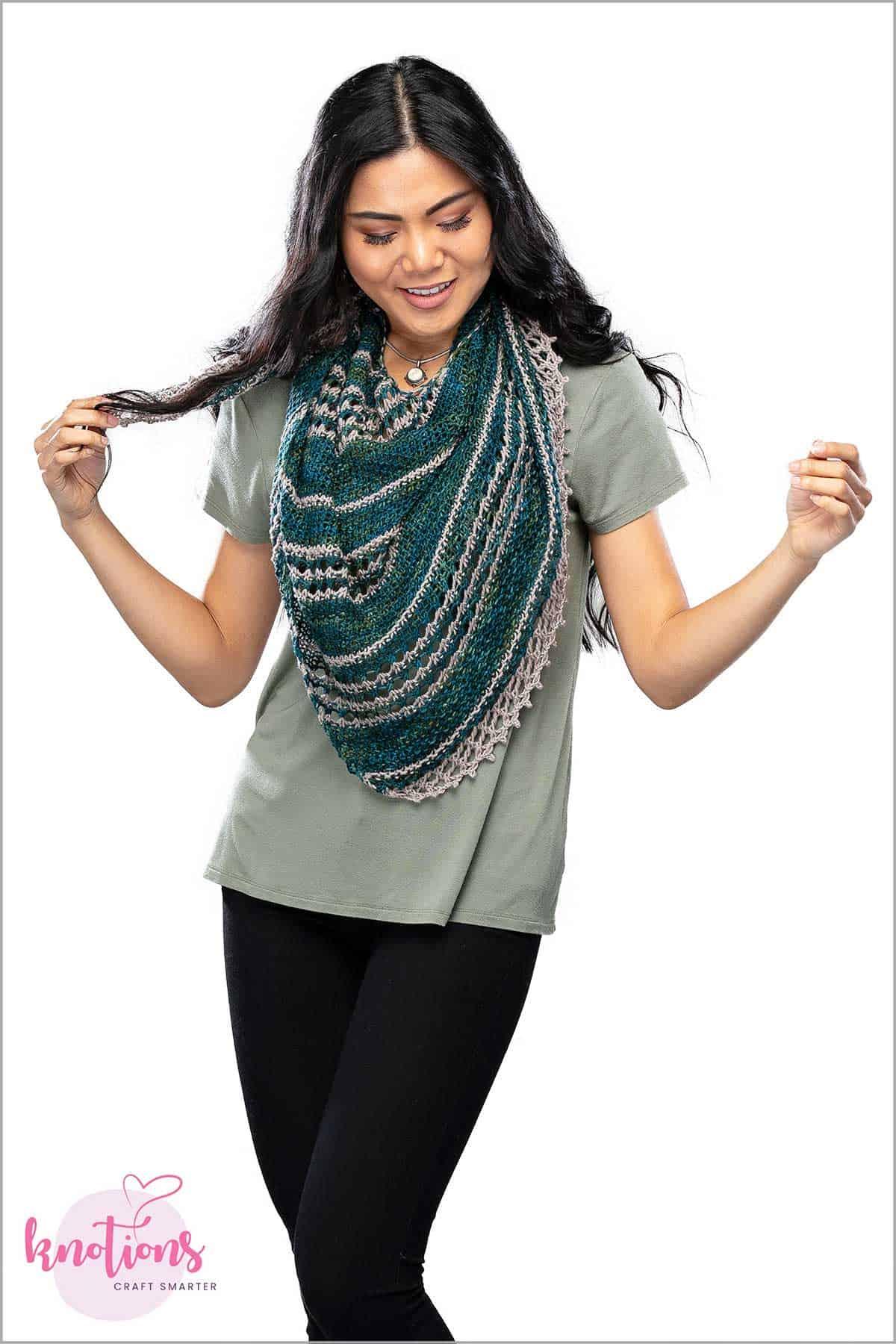 pebbled-shawl-2