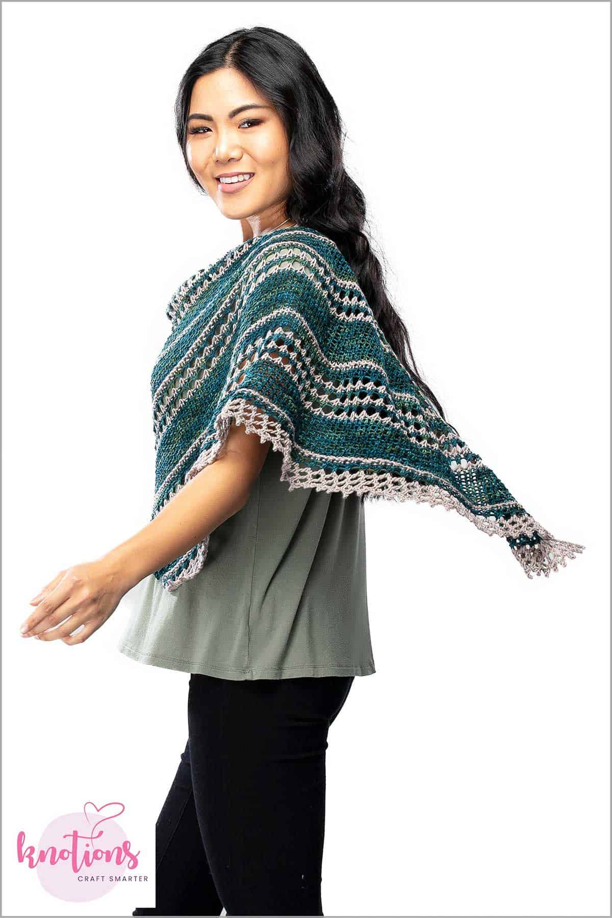 pebbled-shawl-4