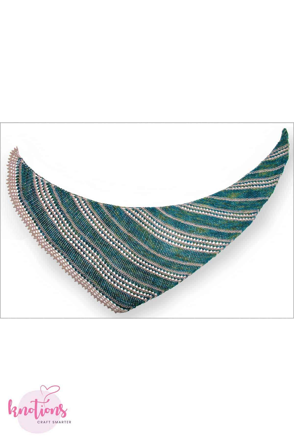 pebbled-shawl-8