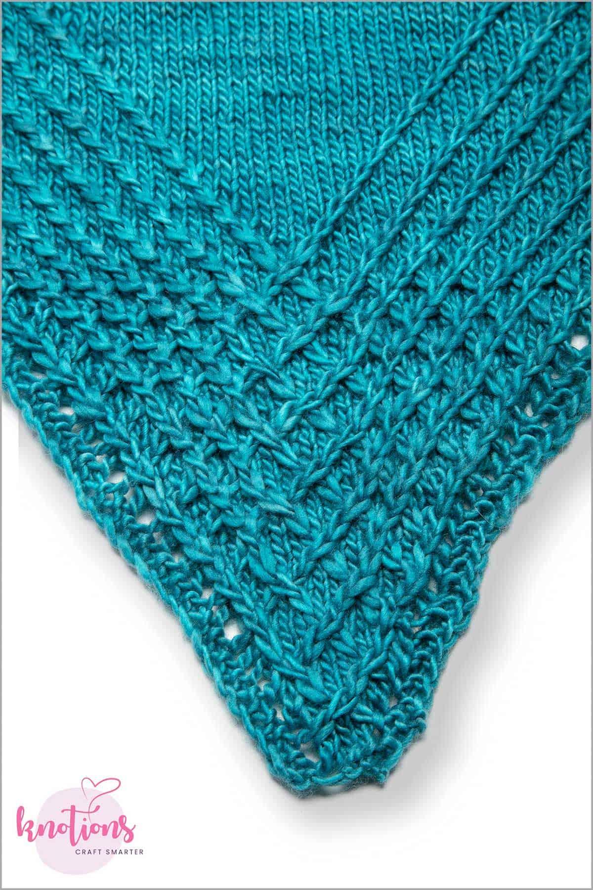 rib-vault-shawl-10
