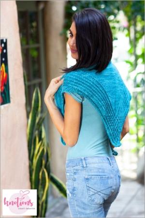 rib-vault-shawl-13