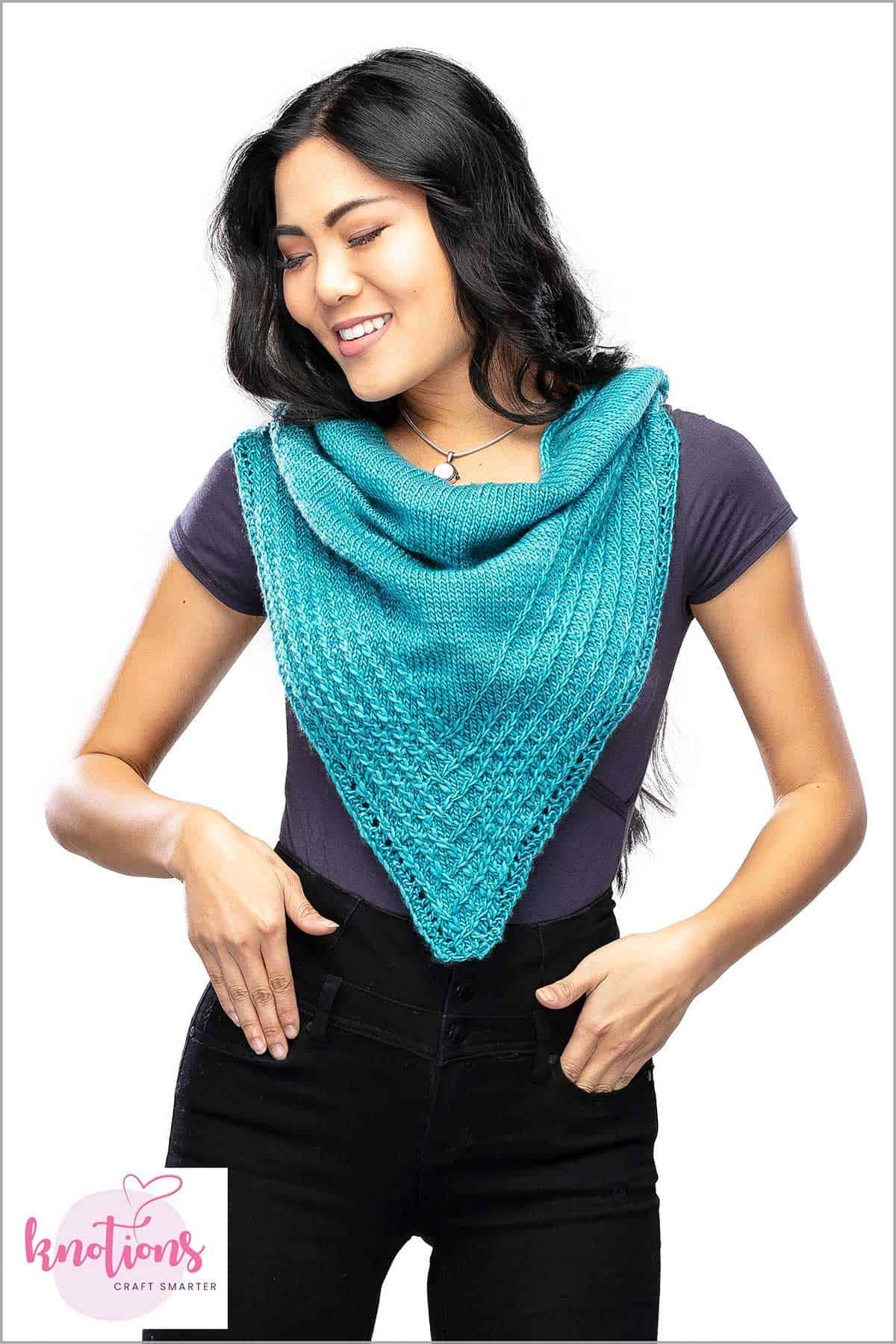 rib-vault-shawl-4