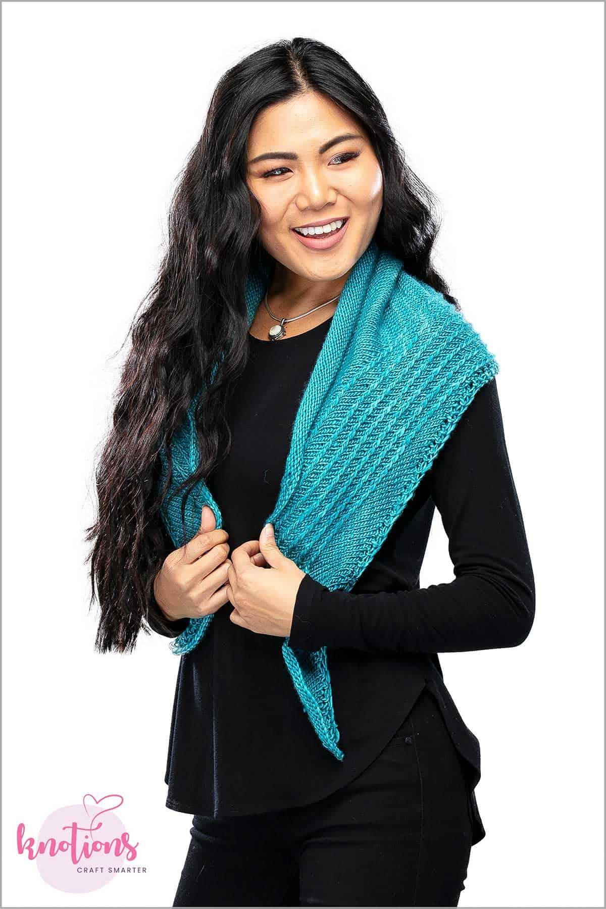 rib-vault-shawl-8