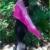 sindhu-shawl-12