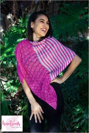 sindhu-shawl-13
