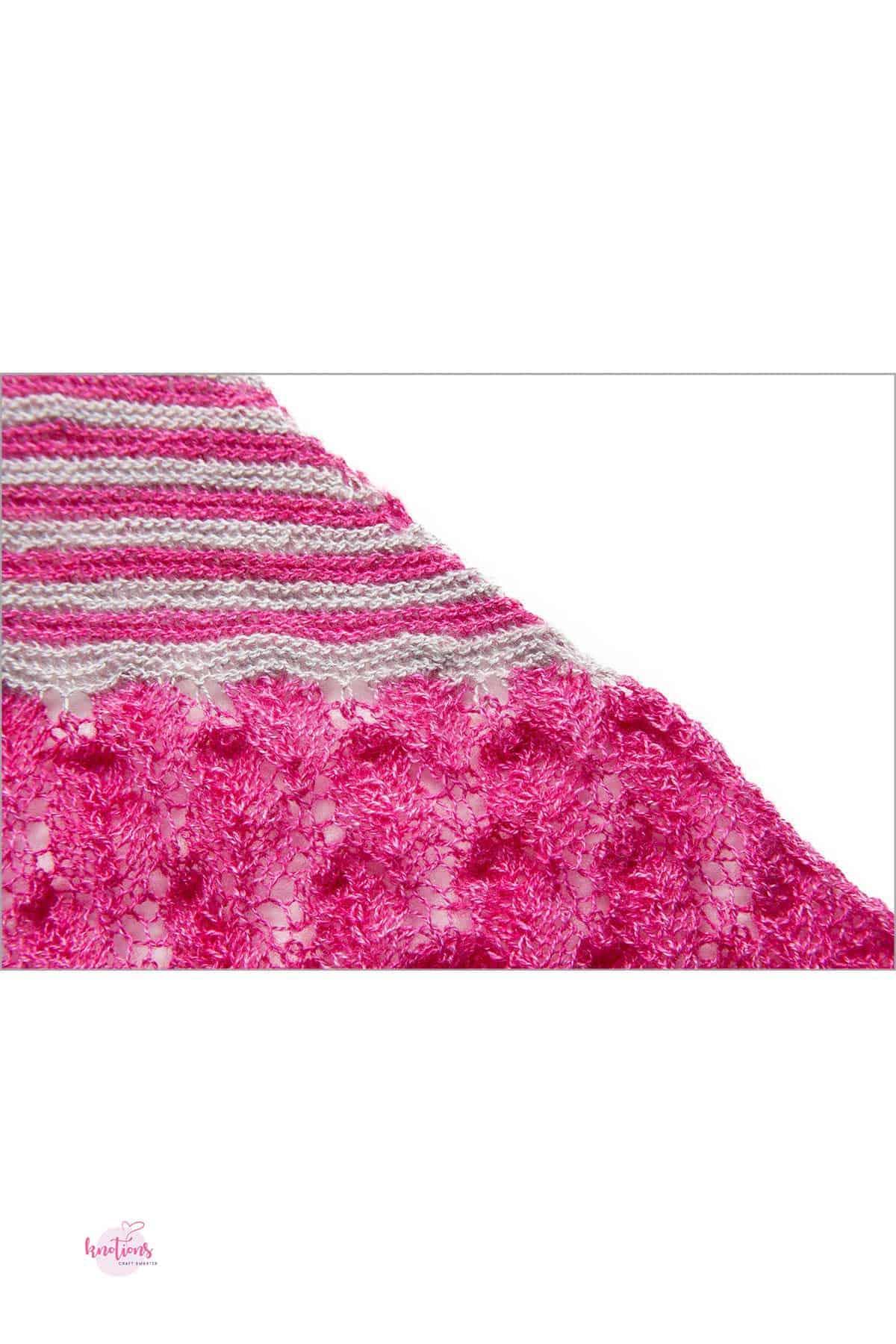 sindhu-shawl-17