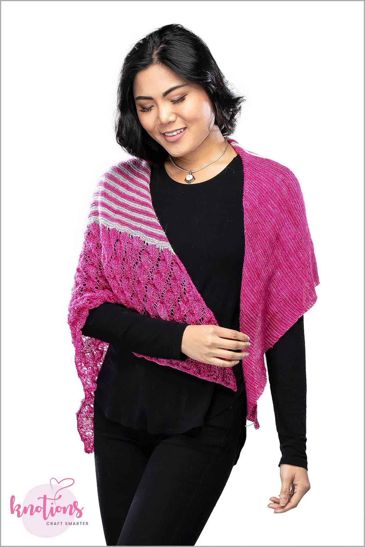 sindhu-shawl-2